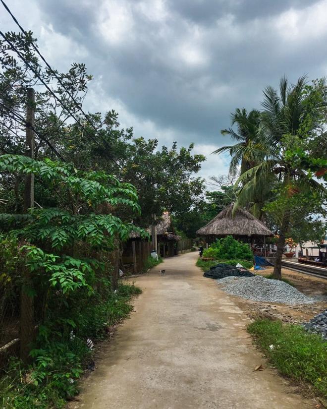 GW_Mekong (12 of 16)