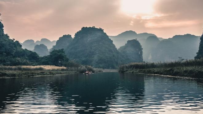 GW_Ninh Binh (74 of 22)