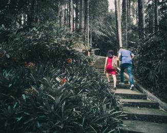 GW_Bukit Tinggi (15 of 27)
