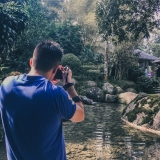 GW_Bukit Tinggi (32 of 12)