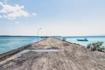 Empty Port =)