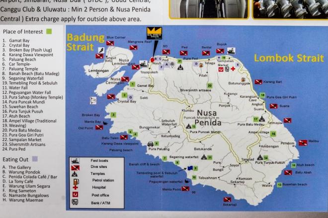 GW_Nusa_Map (1 of 2)
